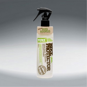 Полироль Pure Bike Protector 250ml спрей